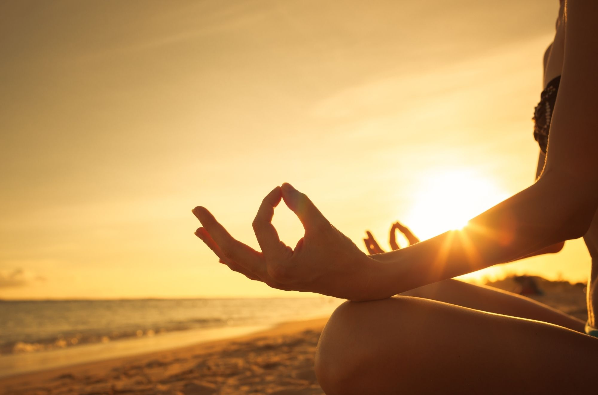 5 Practical Ways that Meditation Can Boost Your Mental Health